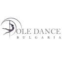 Poledance Bulgaria