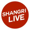 Shangri Live